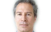 Paulo Moreira