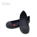 Safety_OverShoes1