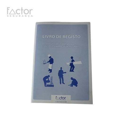 livro_de_registos_seguranca_no_trabalho_novo
