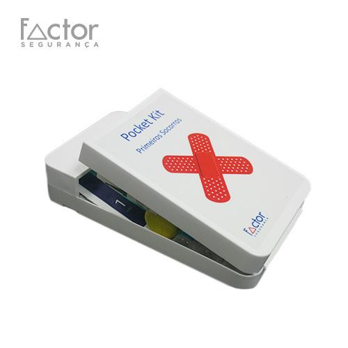 Pocket_Kit_primeiros_socorros_new
