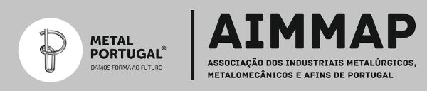 AICCOPN – Associação dos Industriais da Construção Civil e Obras Públicas